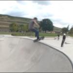 Foto aus Max Video