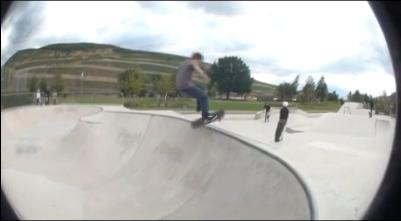 Max auf Vimeo