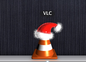 vlc-2.1.2-dock-icon