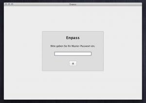Enpass-MacOSX