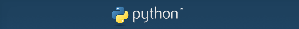 Tauche mal in Python ab