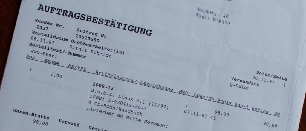 suse_5-1_1997_teaser