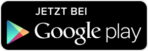 get-it-in-google-play-store-300x104